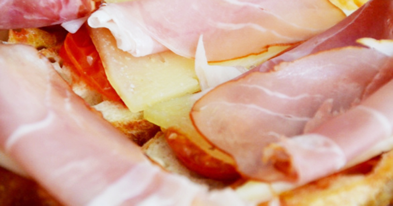 manchego proscuitto2