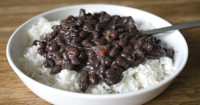 rice and beans2